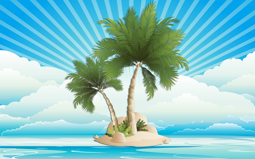 100 High Definition Backgrounds for the New iPad « iPad.AppStorm