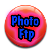 PhotoFtp