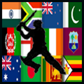 T20 World Cup 2012 - Live