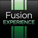 Fusion Experience (Beta) icon