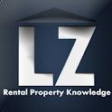 LandlordZONE® logo