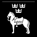 LivRustApp icon