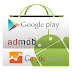 GOOGLE PLAY DEVELOPER CONSOLE