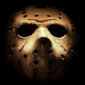 Friday the 13th game  Hack Resources (Android/iOS) proof
