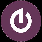 OneZap Remote Free