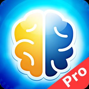 2015年7月25日Androidアプリセール 脳トレアプリ 「Mind Games Pro」などが値下げ!