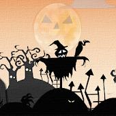 Paper Land Halloween Pro