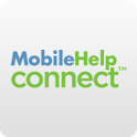MobileHelp Connect icon