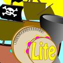 Rhythm Trek Lite icon