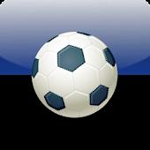 FSV Frankfurt App