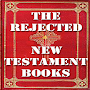Rejected books - New testament APK icon