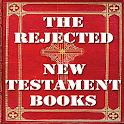 Rejected books - New testament icon