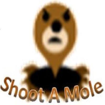 Shoot a Mole