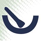 Medical Center Pharmacy GA icon