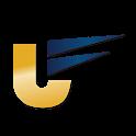 UniFocus LMS icon