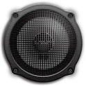 Rapid Sound icon