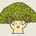 くすちゃん ECO de AR icon