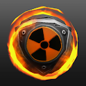 Spherios icon