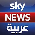 Sky News Arabia for Tablets news magazines apps