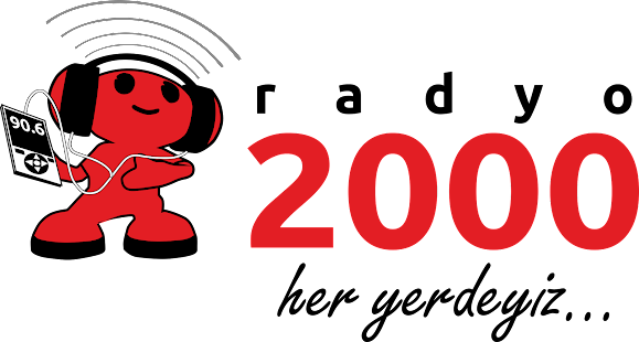 Radyo 2000 Fm - náhled