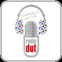 Radio DUT icon