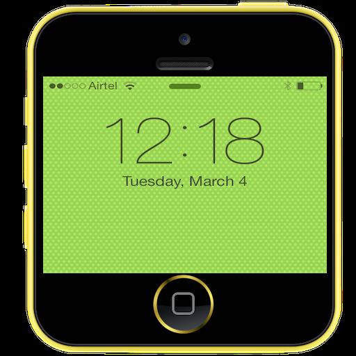 鎖屏新 娛樂 App LOGO-硬是要APP