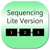 Sequencing Tasks: Lite Version