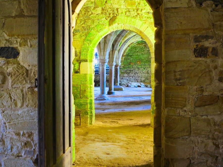 Door by Vince Apps - Buildings & Architecture Public & Historical
