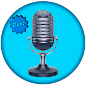 Translate voice - Pro