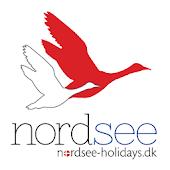 Nordsee-Holidays.dk