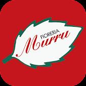 Fioreria Murru Cagliari