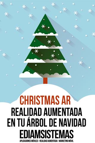 ChristmasAR