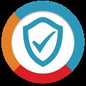 FireEye Mobile Security icon