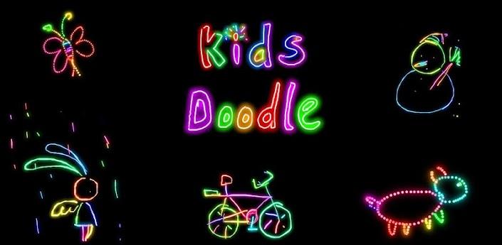 play kids doodle   color amp draw game online   kids doodle