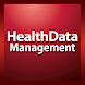 Health Data Management