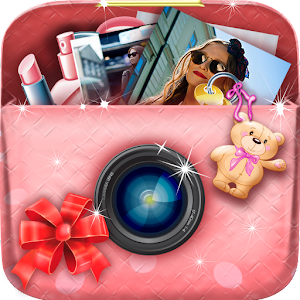 Beauty Plus Camera Pic Collage - Android Apps on Google Play