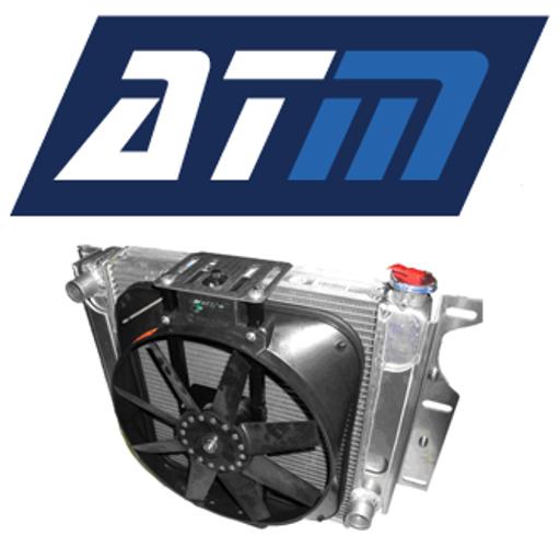 ATM-Autoteile