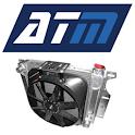ATM-Autoteile icon