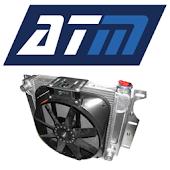 App ATM Autoteile APK for Kindle