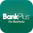BankPlus2Go.. file APK for Gaming PC/PS3/PS4 Smart TV