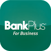 BankPlus2Go for Business