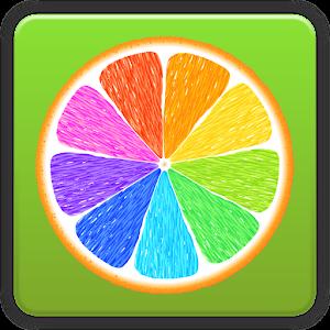 Kids Colors 教育 App Store-愛順發玩APP
