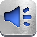 App Ringtone Maker version 2015 APK