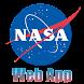 NASA Web App