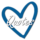 Heart Touching Quotes icon