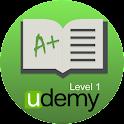 Learn CFA Level 1