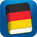 Learn German Pro Phrasebook icon