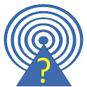 Taiwan Free Wi-Fi Finder icon