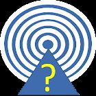 Taiwan Free Wi-Fi Finder icon