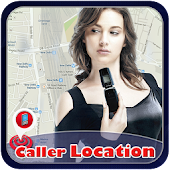 All Call Location Tracker